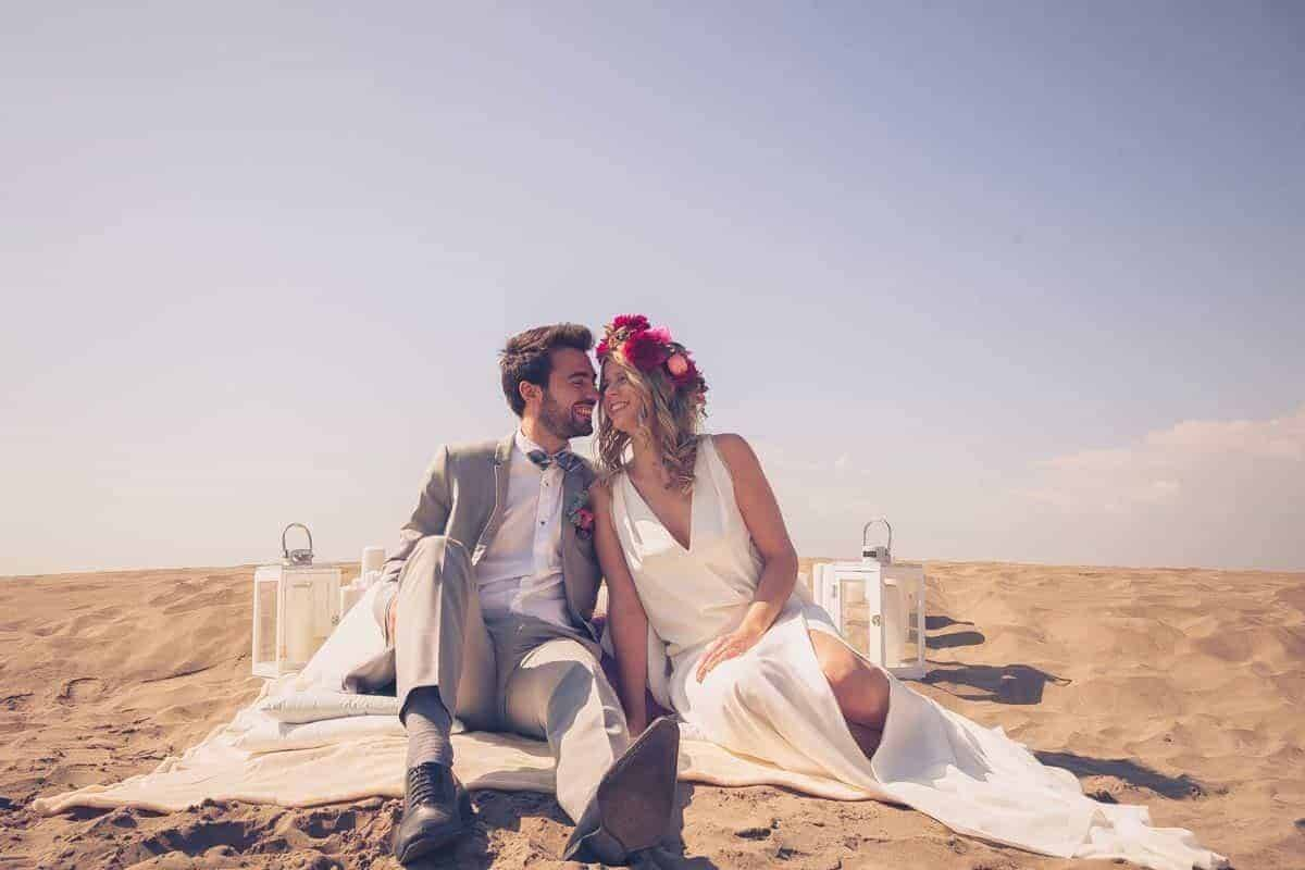NoStressWedding   86 - Luxury Wedding Gallery