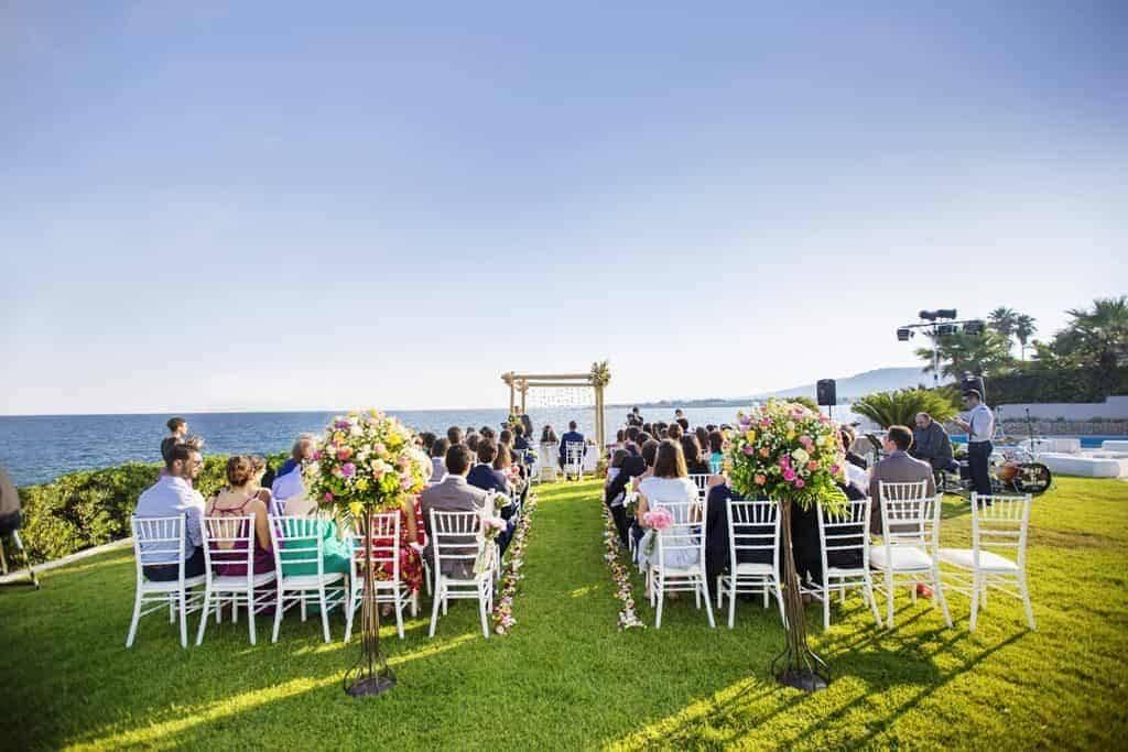 Photographer-5star-Sicily-Best-Destination-Wedding-Nino-Lombardo