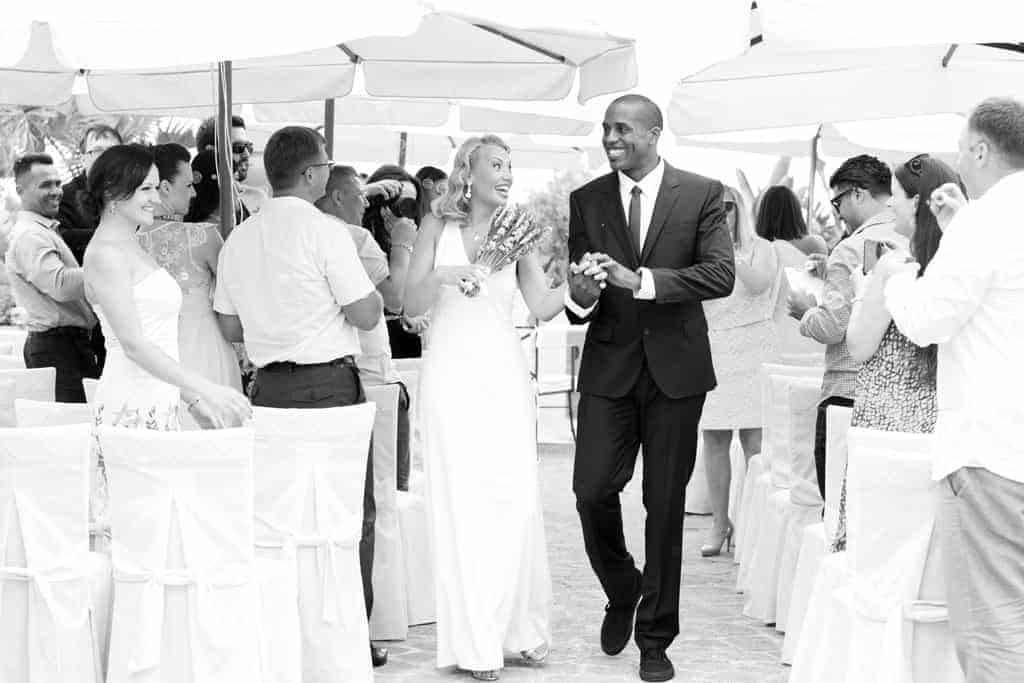 Photographer-Sicily-Wedding-Destination-Luxury-Wedding-5star-Nino-Lombardo-Baglio-Oneto-Resort