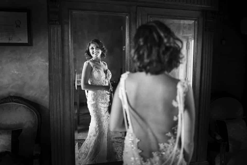 Photographer-Sicily-Wedding-Destination-Luxury-Wedding-5star-Nino-Lombardo-Bride-Elegant