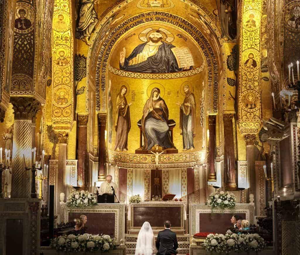 Photographer-Sicily-Wedding-Destination-Luxury-Wedding-5star-Nino-Lombardo-Cappella-Palatina-Palermo