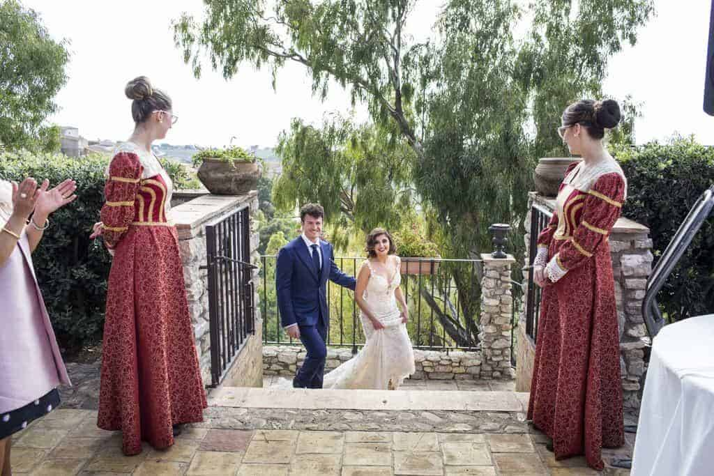 Photographer-Sicily-Wedding-Destination-Luxury-Wedding-5star-Nino-Lombardo-Chiaramontano-Castle-Siculiana