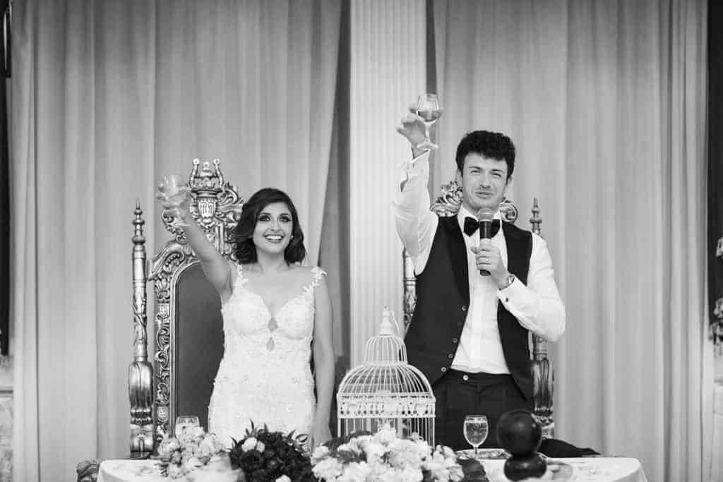 Photographer-Sicily-Wedding-Destination-Luxury-Wedding-5star-Nino-Lombardo-Chiaramonte-Castle-Siculiana