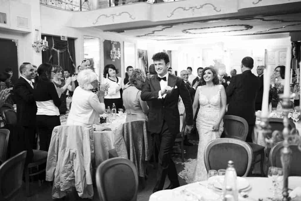 Photographer-Sicily-Wedding-Destination-Luxury-Wedding-5star-Nino-Lombardo-Fun-Castle
