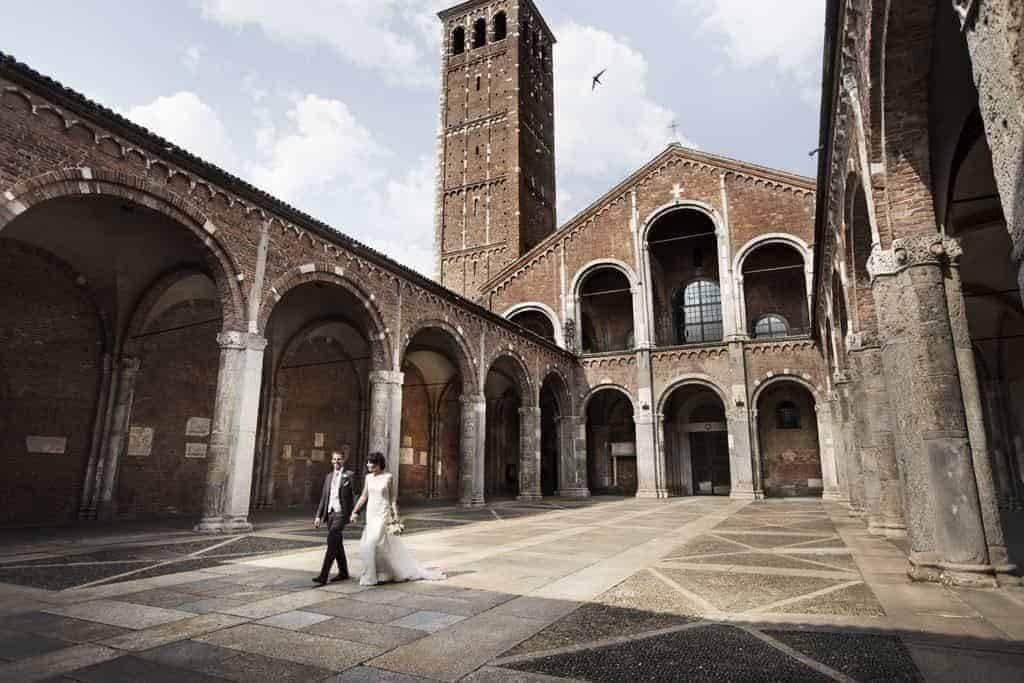Photographer-Sicily-Wedding-Destination-Luxury-Wedding-5star-Nino-Lombardo-Milano