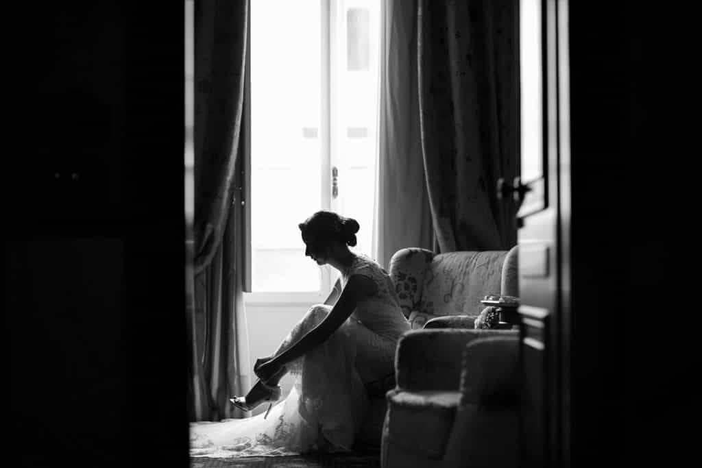 Photographer-Sicily-Wedding-Destination-Luxury-Wedding-5star-Nino-Lombardo-Palermo-Bride