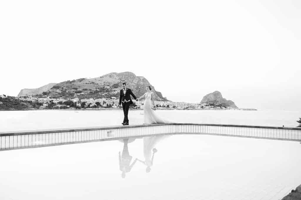 Photographer-Sicily-Wedding-Destination-Luxury-Wedding-5star-Nino-Lombardo-Palermo
