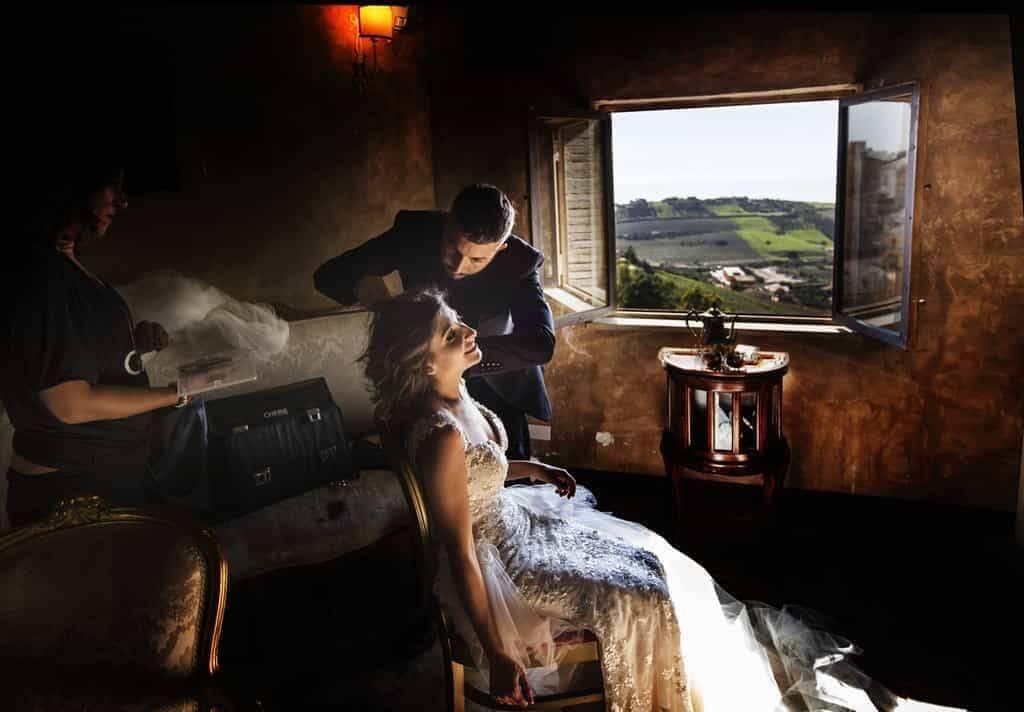 Photographer-Sicily-Wedding-Destination-Luxury-Wedding-5star-Nino-Lombardo-Siculiana-Castle