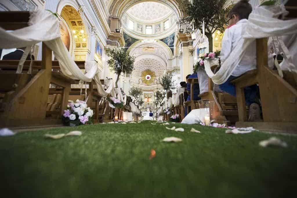 Photographer-Sicily-Wedding-Destination-Luxury-Wedding-5star-Nino-Lombardo-Siculiana-Sanctuary-Siculiana