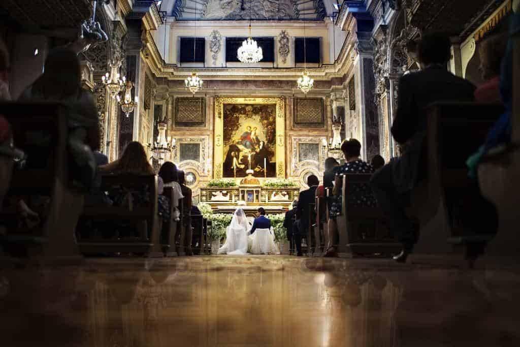 Photographer-Sicily-Wedding-Destination-Luxury-Wedding-5star-Nino-Lombardo-Trapani