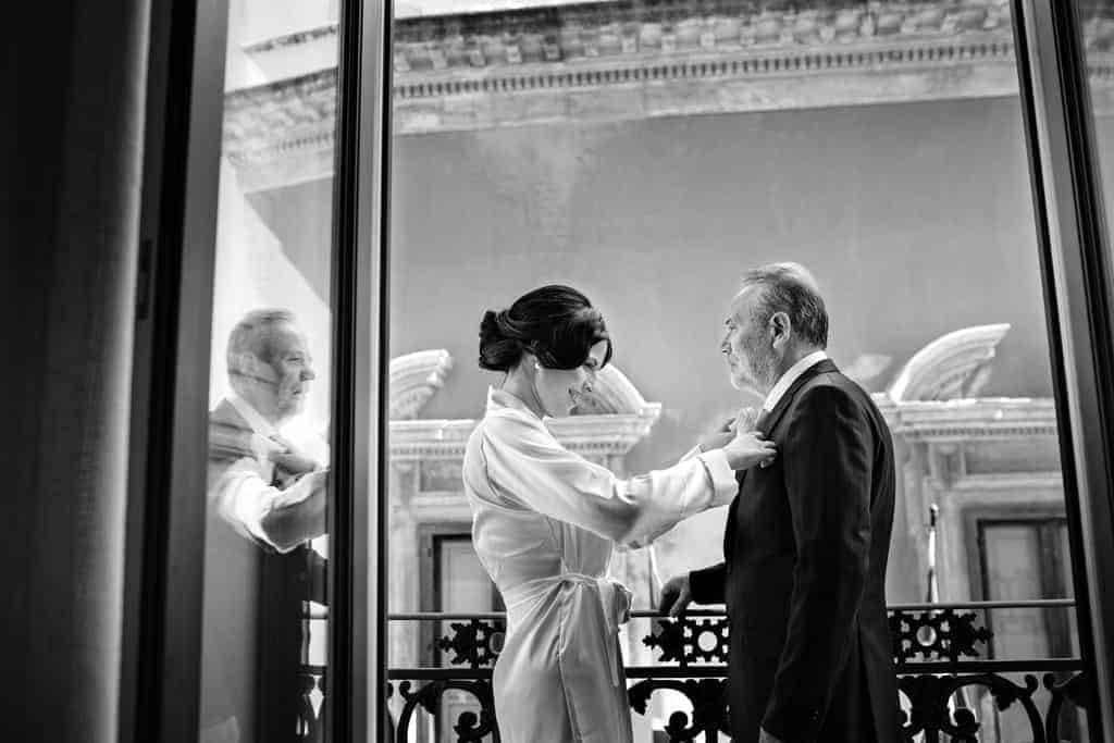Photographer-Sicily-Wedding-Destination-Luxury-Weddings-5star-Nino-Lombardo-Trapani