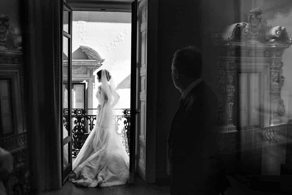 Photographer-Sicily-Weddings-Destination-Luxury-Wedding-5star-Nino-Lombardo-Trapani