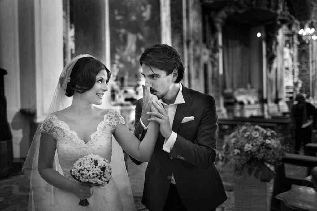 Photography-Luxury-Wedding-Trapani-Nino-Lombardo-5star-Sicily-Photographer