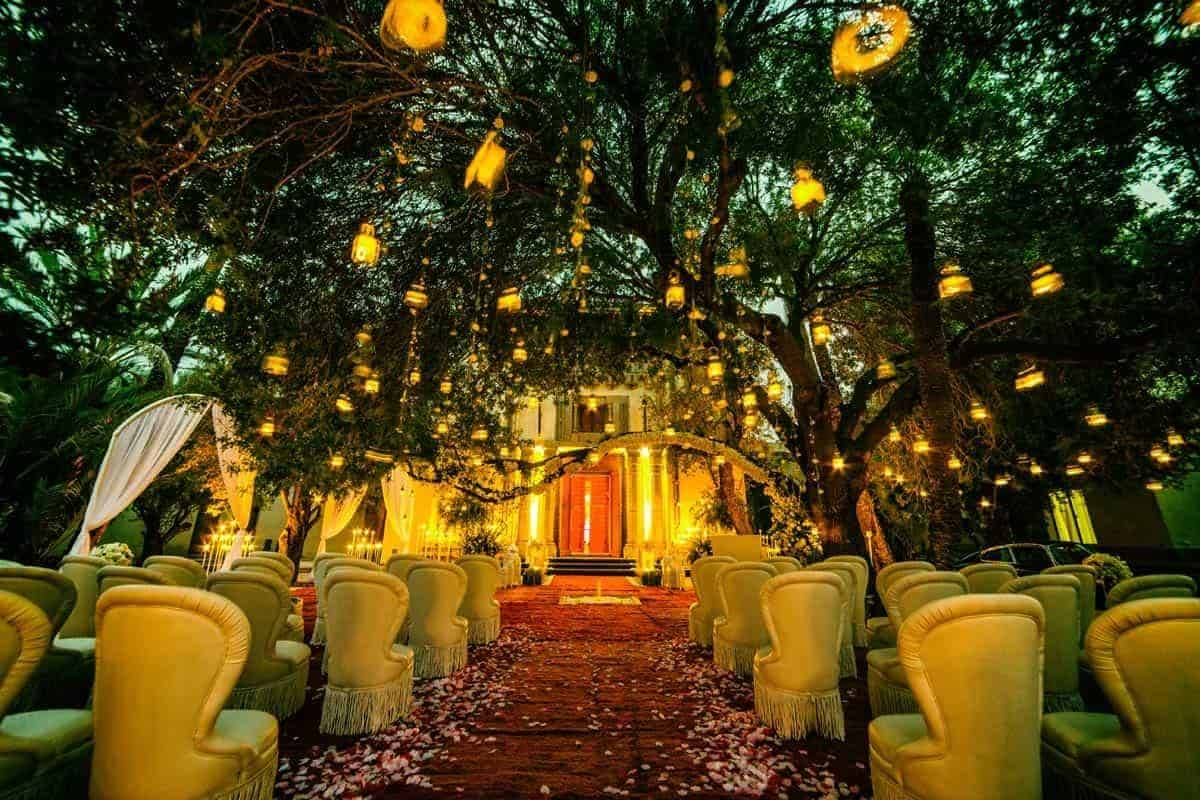 SJ vogue16  F1D8484 - Luxury Wedding Gallery