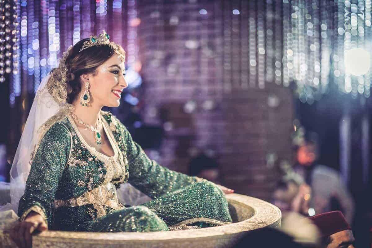 SOPHIAFAHD WEDDING 287  F1D9516 - Luxury Wedding Gallery