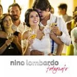 Sicily Wedding Photographer Nino Lombardo logo 150x150 - Luxury Wedding Gallery