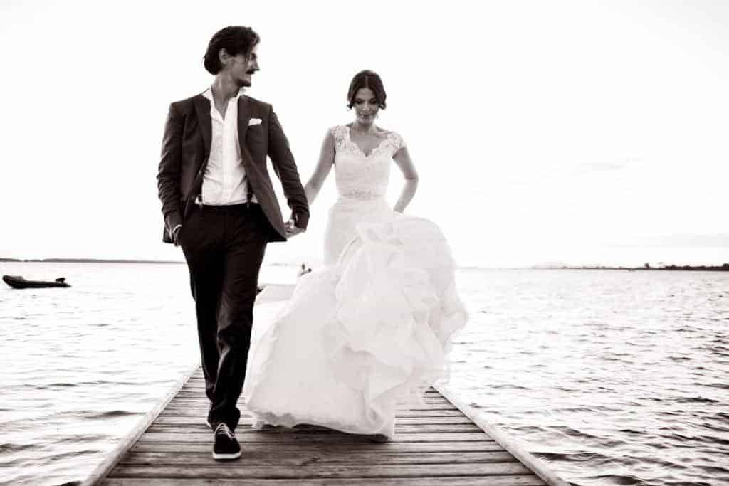 Stagnone-Saline-Marsala-Luxuru-Wedding-Venue-Nino-Lombardo-5star-Sicily-Photographer