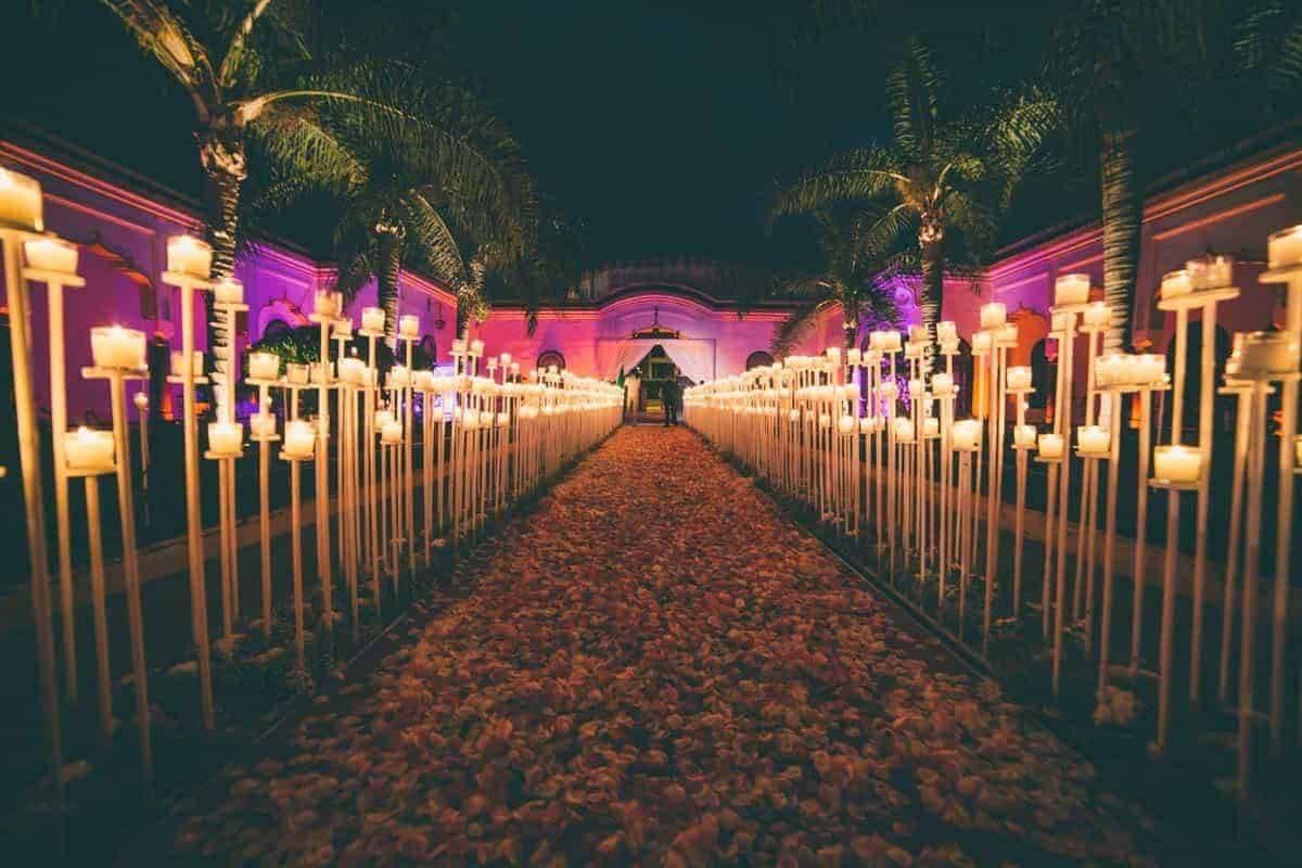 TEO LOUISA 12  F1D0489 - Luxury Wedding Gallery