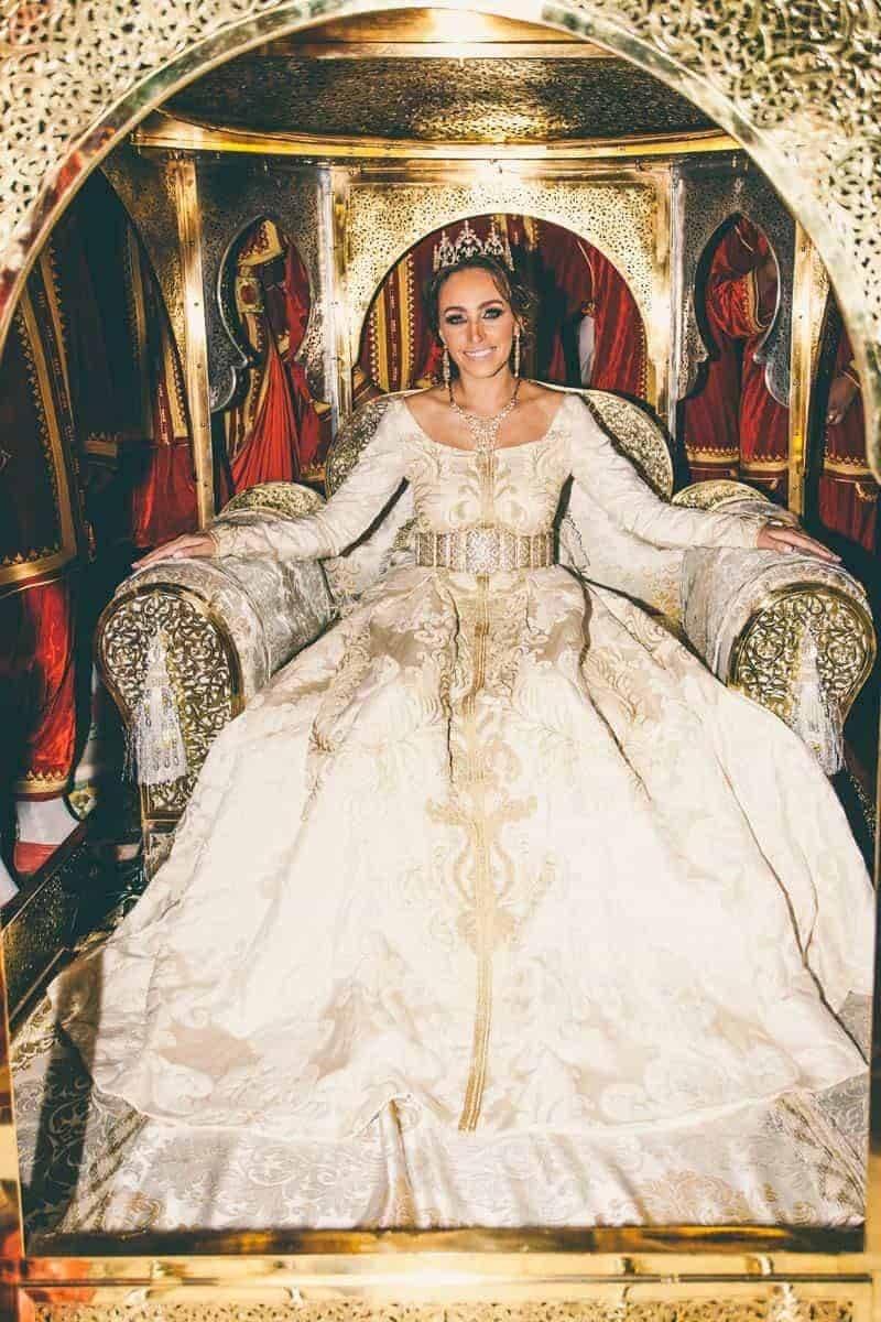 TEO LOUISA 20 IMG 8987 - Luxury Wedding Gallery