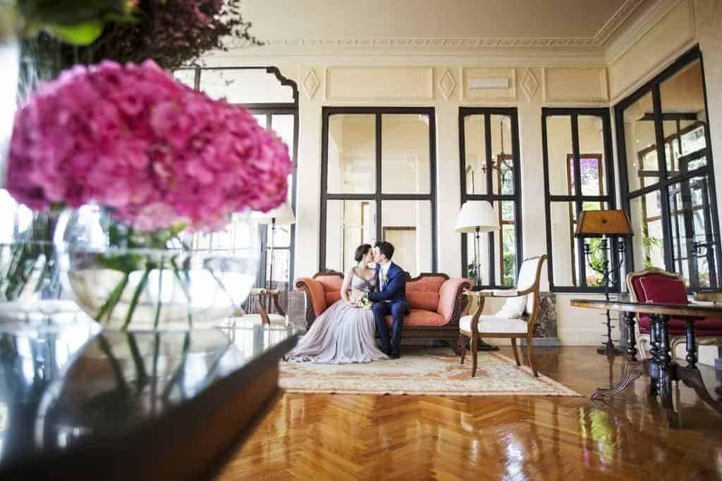 Taormina-Destination-Luxury-Wedding-Nino-Lombardo-5star-Sicily-Photographer