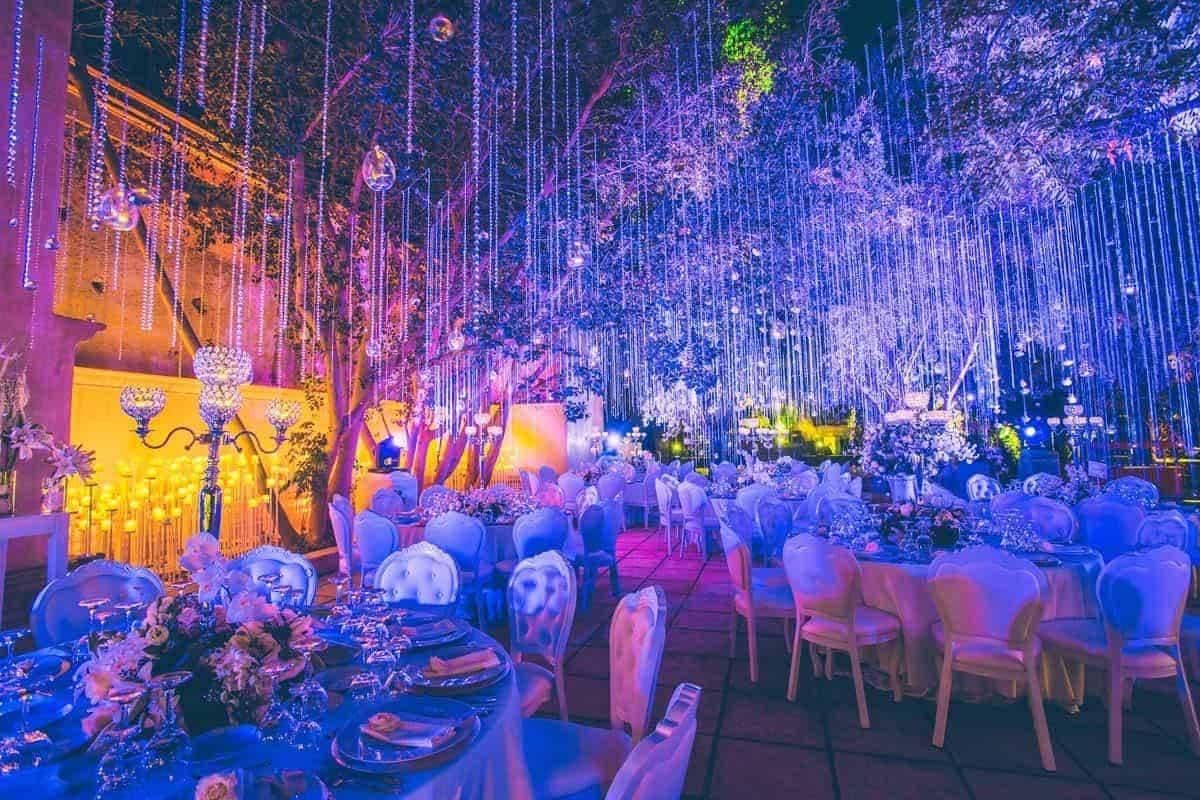 TeoLou 1024  F1D1939 - Luxury Wedding Gallery