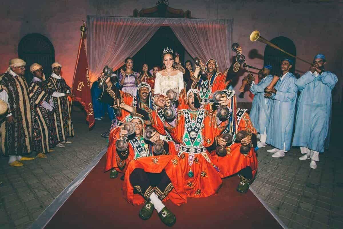 TeoLou 427 IMG 8949 - Luxury Wedding Gallery