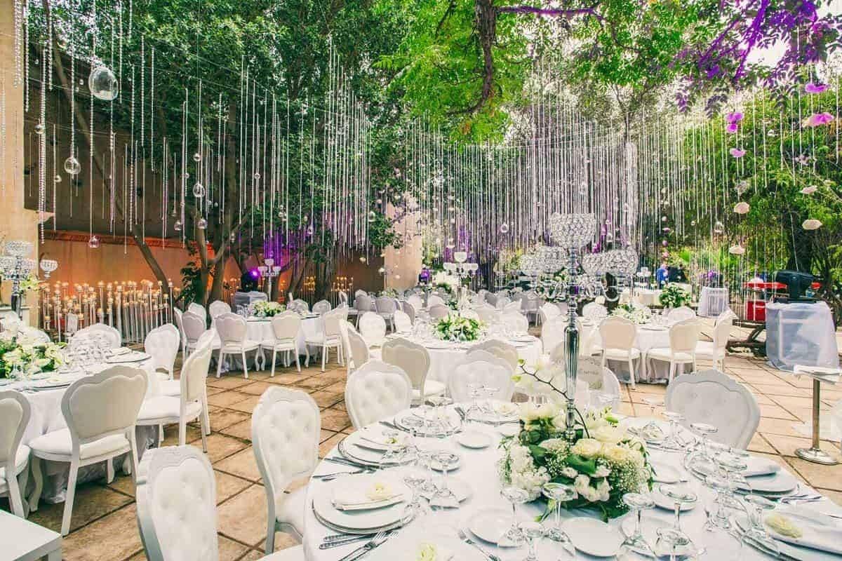 TeoLouisa edited2 3  F1D1860 - Luxury Wedding Gallery