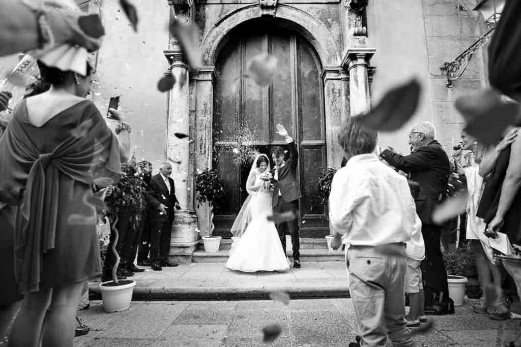 Trapani-Wedding-Luxury-Nino-Lombardo-5star-Sicily-Photographer