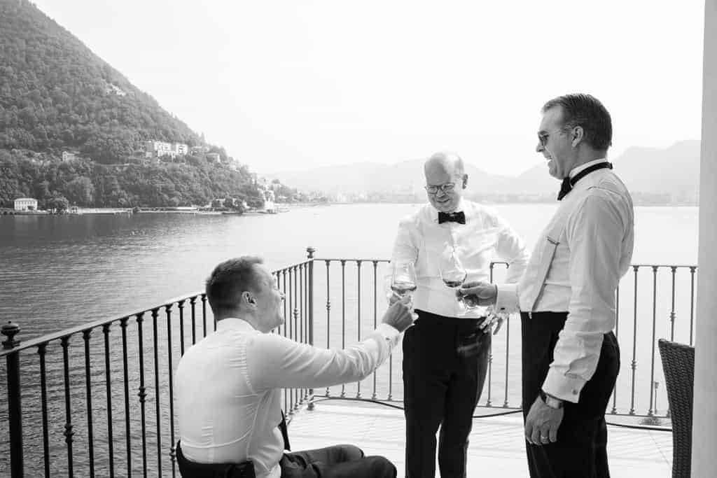Villa-Flori-Como-Lake-Luxury-Italy-Wedding-Nino-Lombardo-5star-photographer