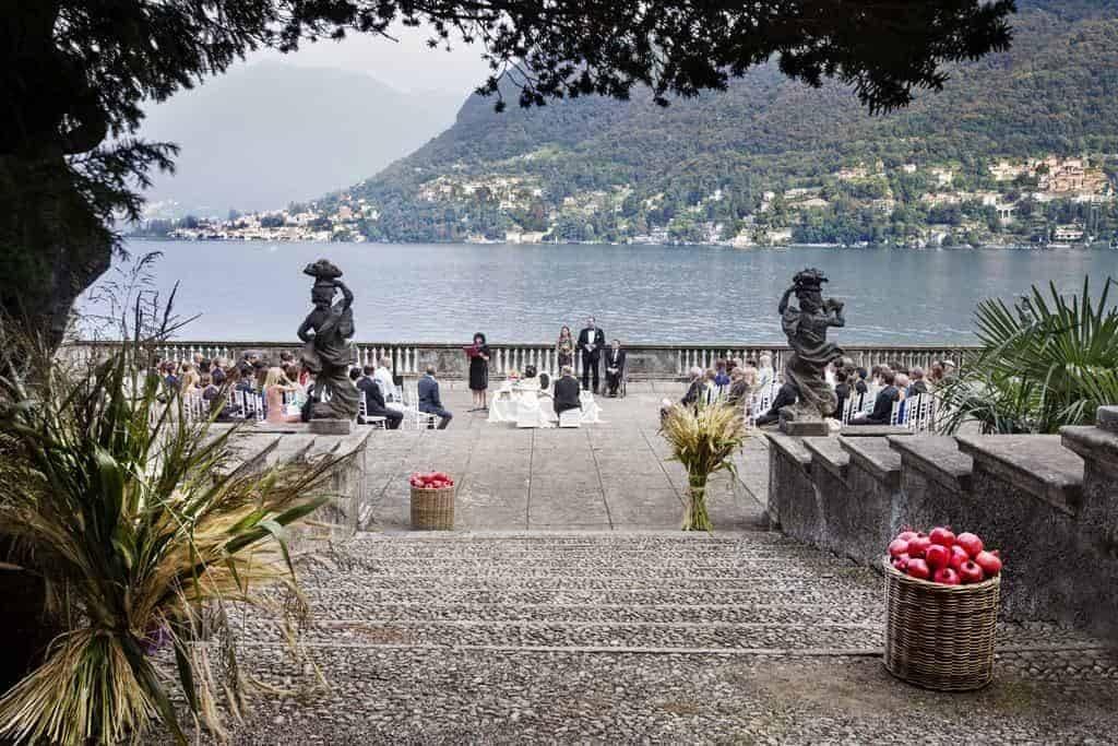 Wedding-Photographer-Darsena-Villa-Pizzo-Como-Lake-Luxury-Nino-Lombardo-5star-Photographer
