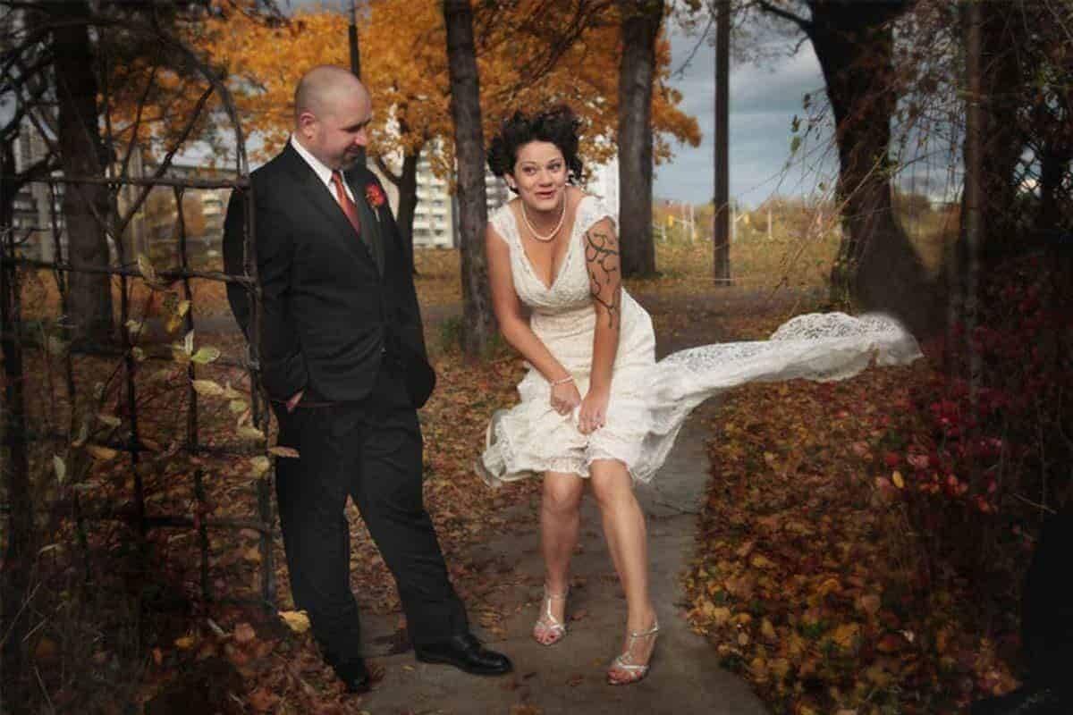 Wedding-Slideshow4