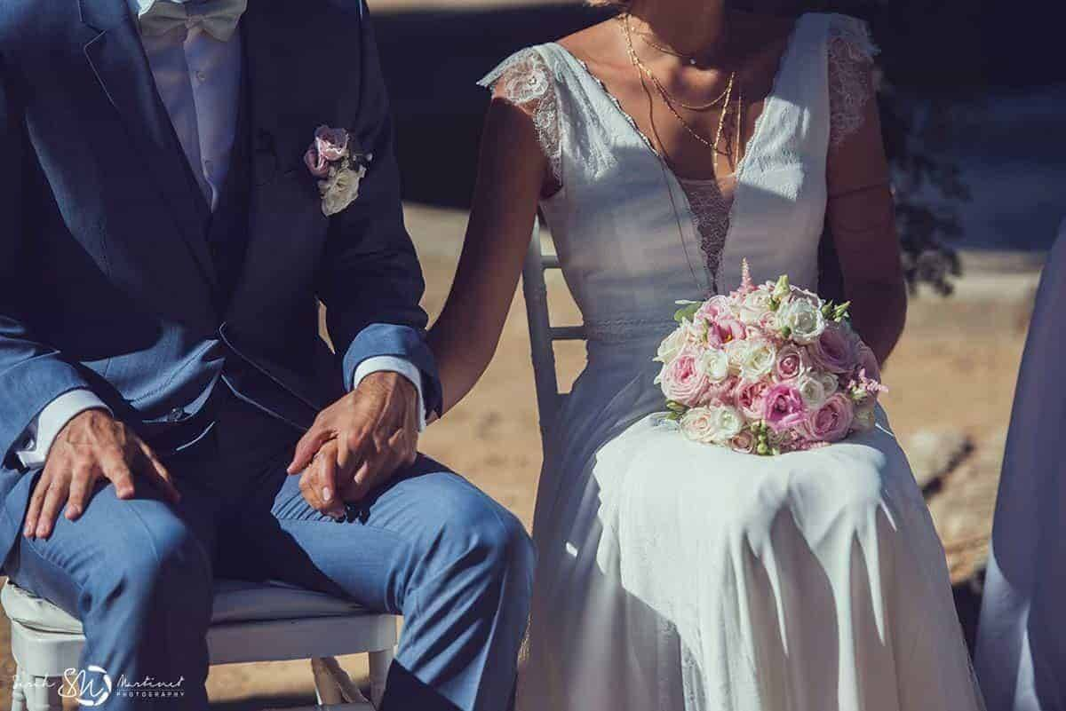 alexandra et maxime 198 - Luxury Wedding Gallery