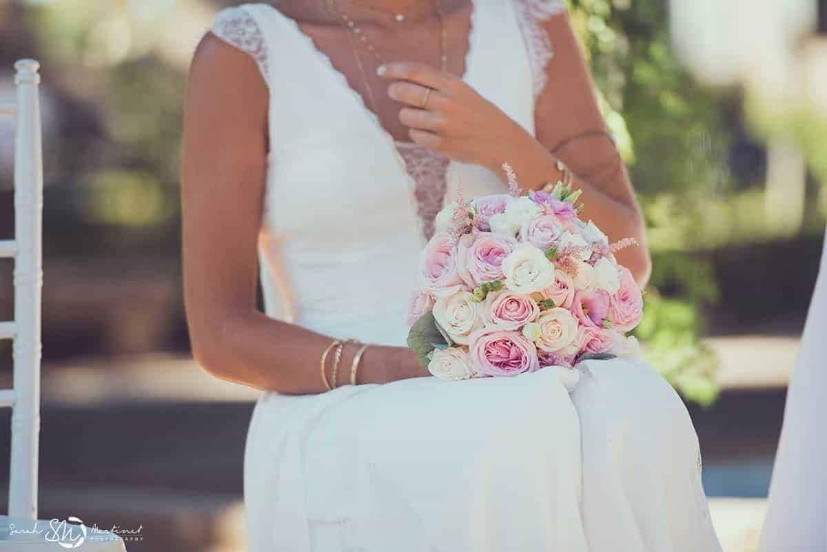 alexandra et maxime 231 - Luxury Wedding Gallery