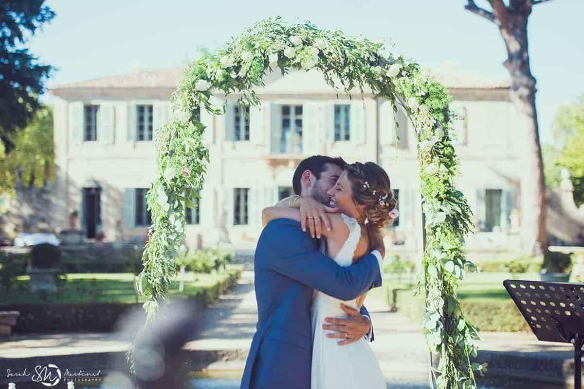 alexandra et maxime 252 - Luxury Wedding Gallery