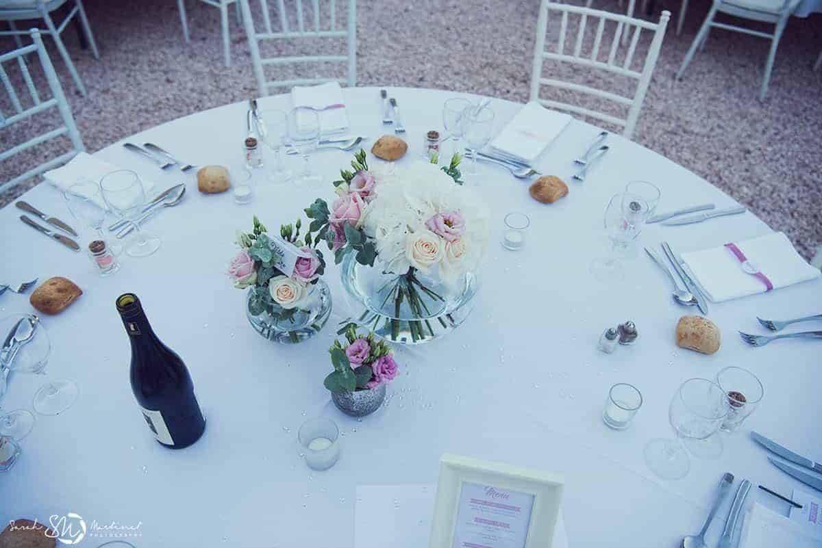 alexandra et maxime 479 - Luxury Wedding Gallery