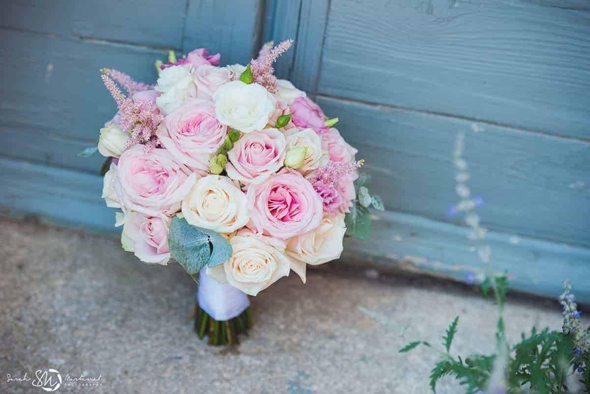 alexandra et maxime 70 - Luxury Wedding Gallery