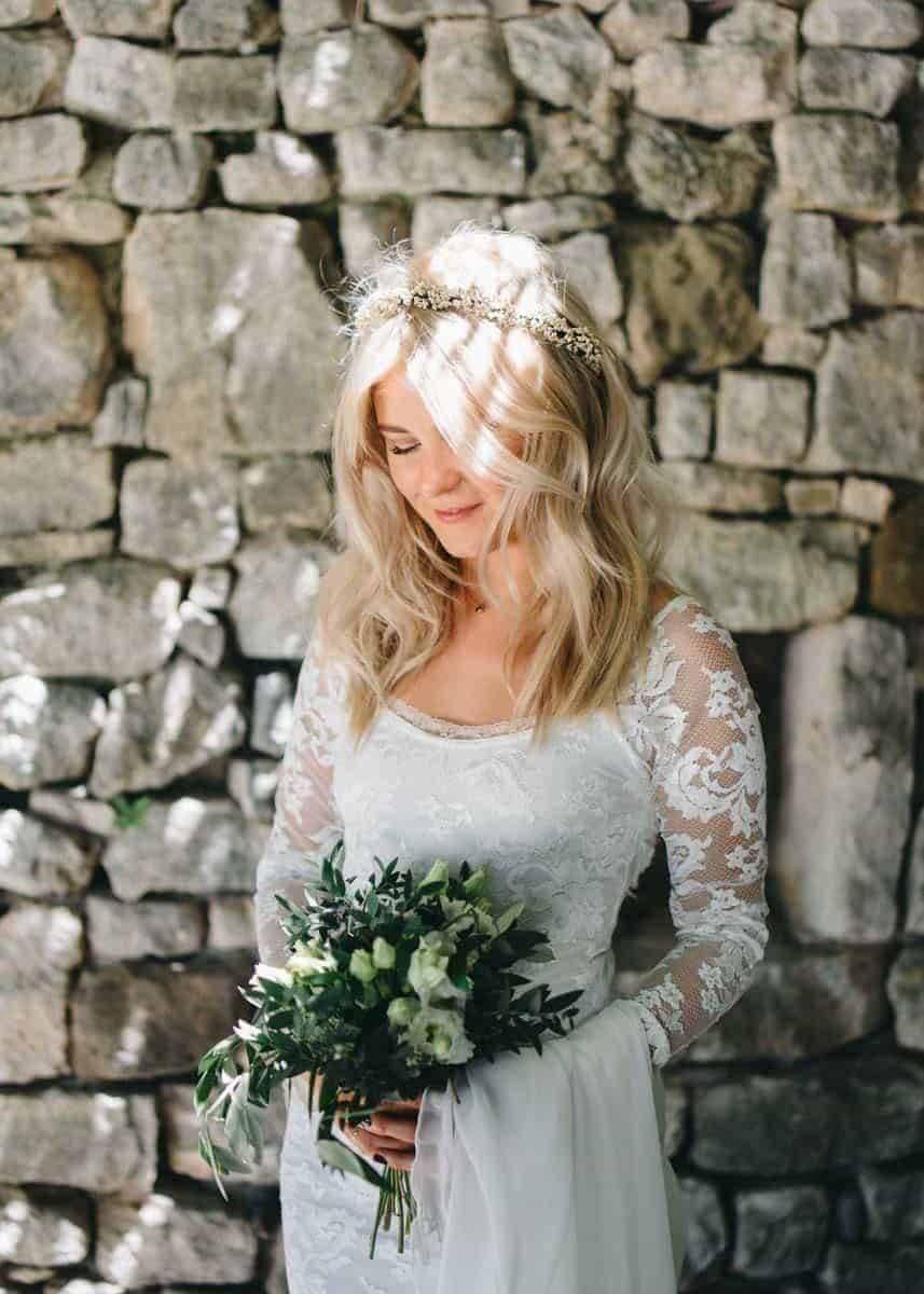 capturelife chelsea tim 226 - Luxury Wedding Gallery