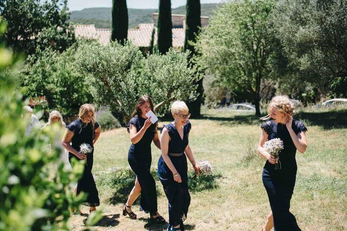capturelife chelsea tim 257 - Luxury Wedding Gallery