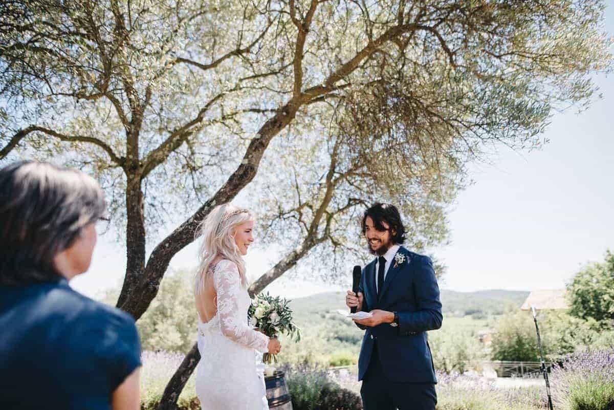 capturelife chelsea tim 327 - Luxury Wedding Gallery