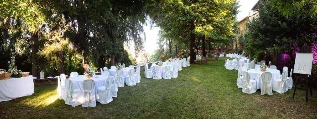 cena-in-giardino-2