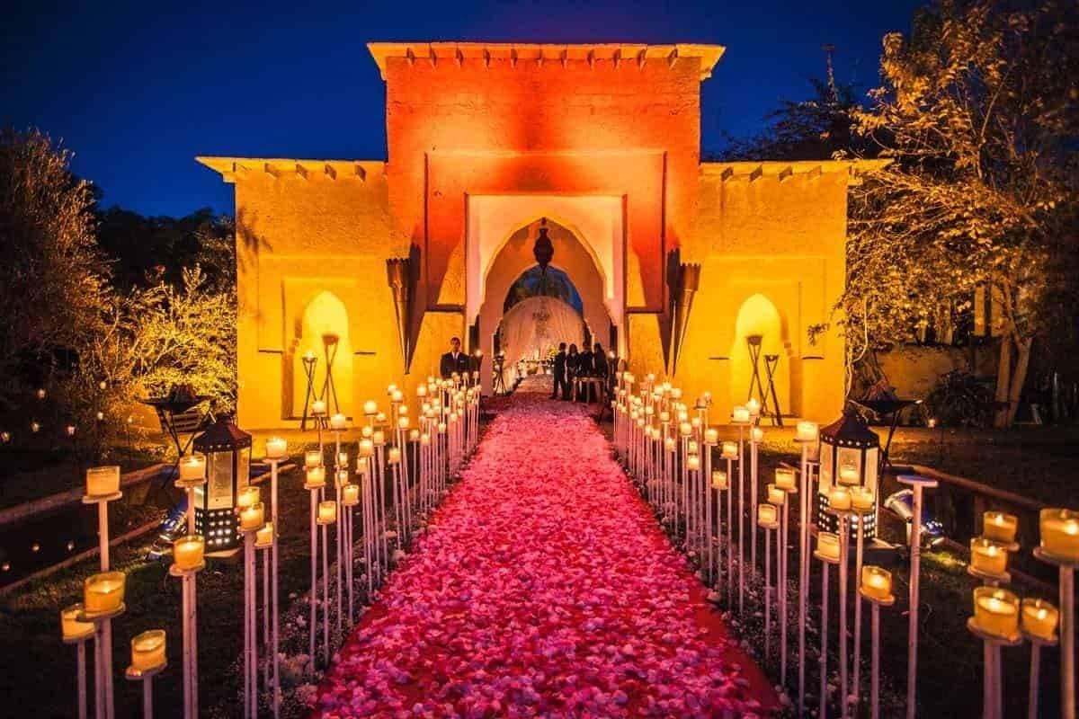darsukkar45 IMG 7247 - Luxury Wedding Gallery