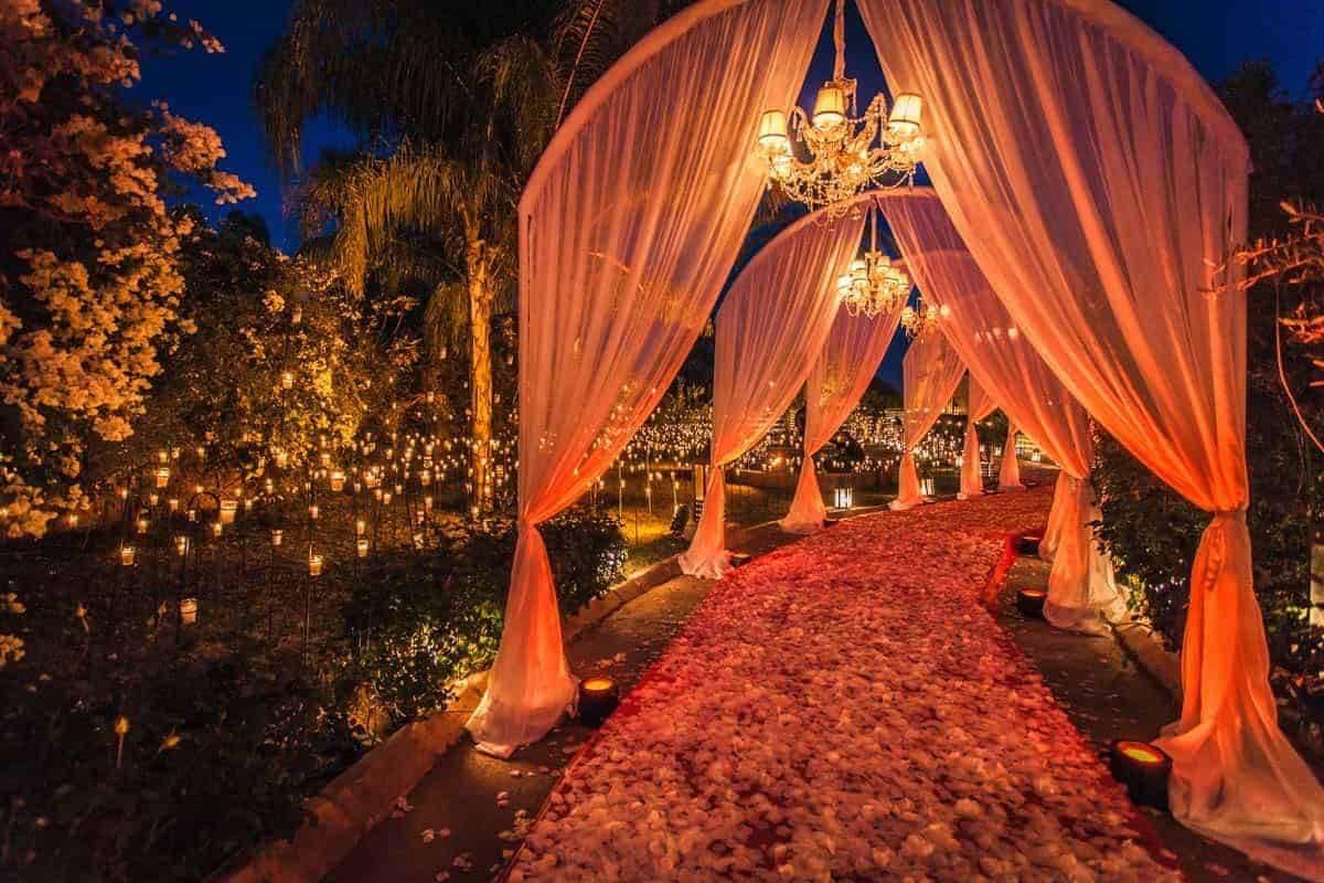 darsukkar49 IMG 7253 - Luxury Wedding Gallery