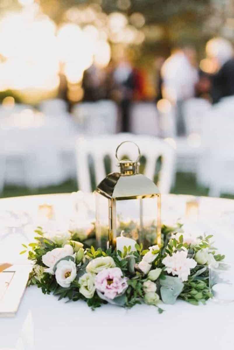 ekaterina i eduard  1 7 weddywood - Luxury Wedding Gallery