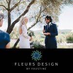fleurs design by faustine logo 1 150x150 - Luxury Wedding Gallery