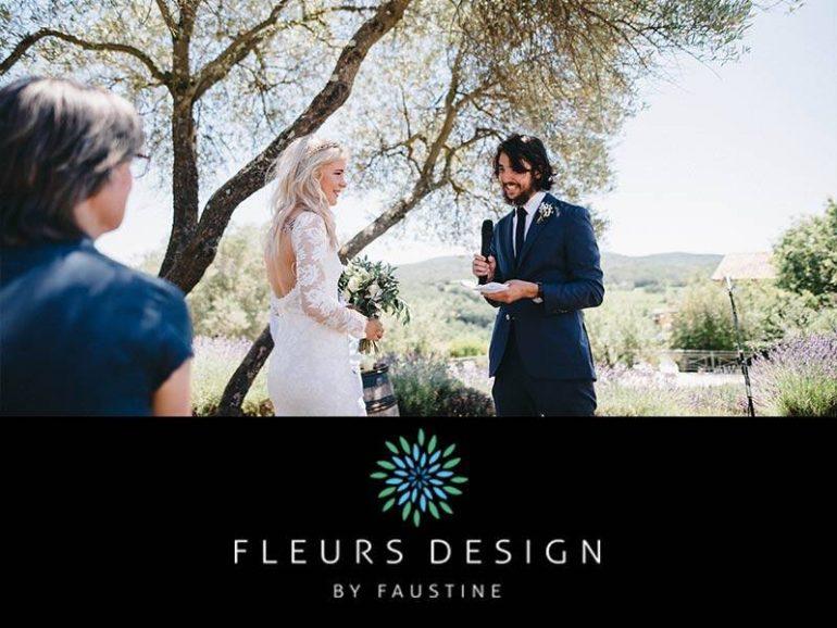 fleurs design by faustine logo 1