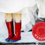maple leaf weddings logo 150x150 - Luxury Wedding Gallery