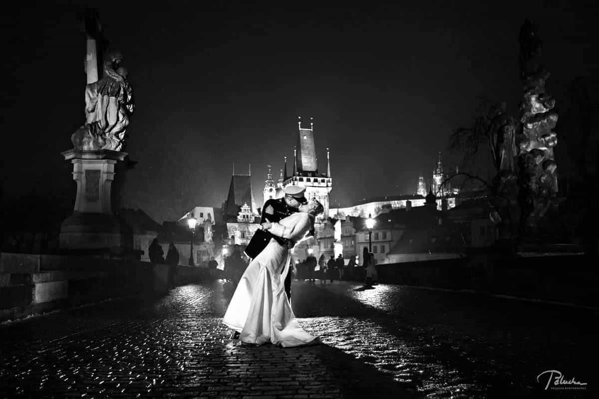 prague wedding by pelucha 03 - Luxury Wedding Gallery