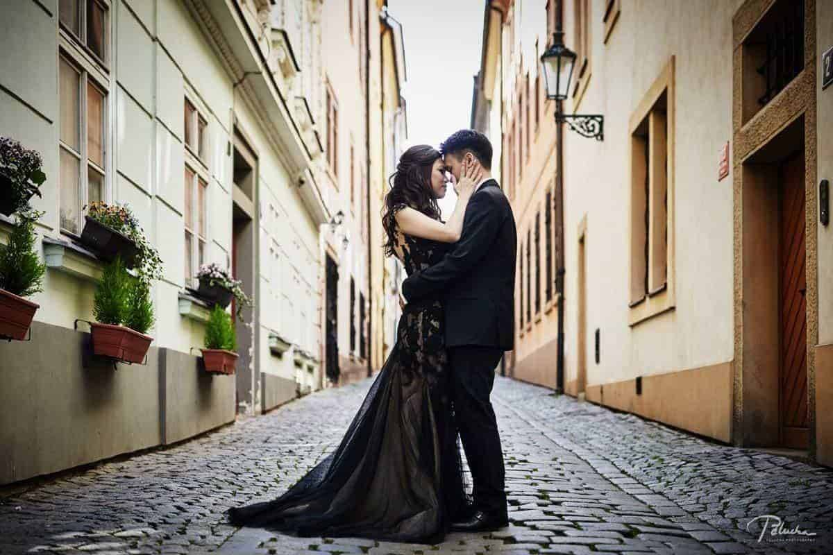 prague wedding by pelucha 19 - Luxury Wedding Gallery
