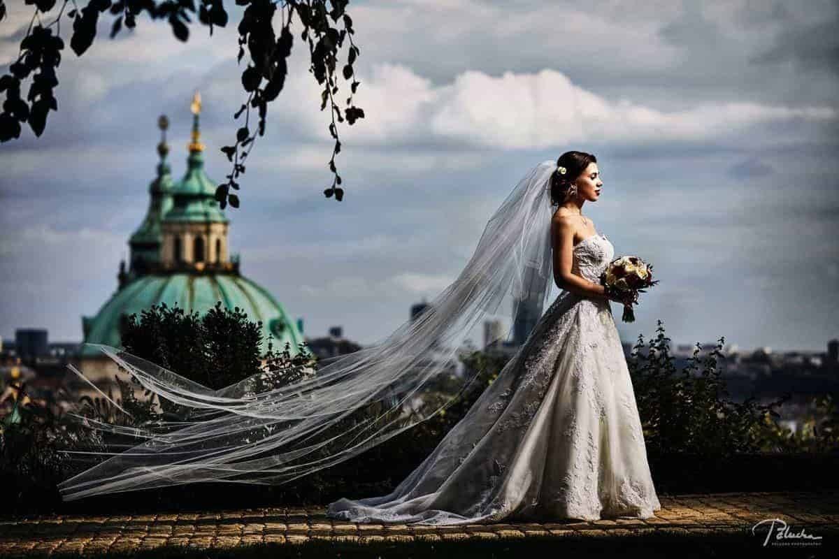prague wedding by pelucha 29 - Luxury Wedding Gallery