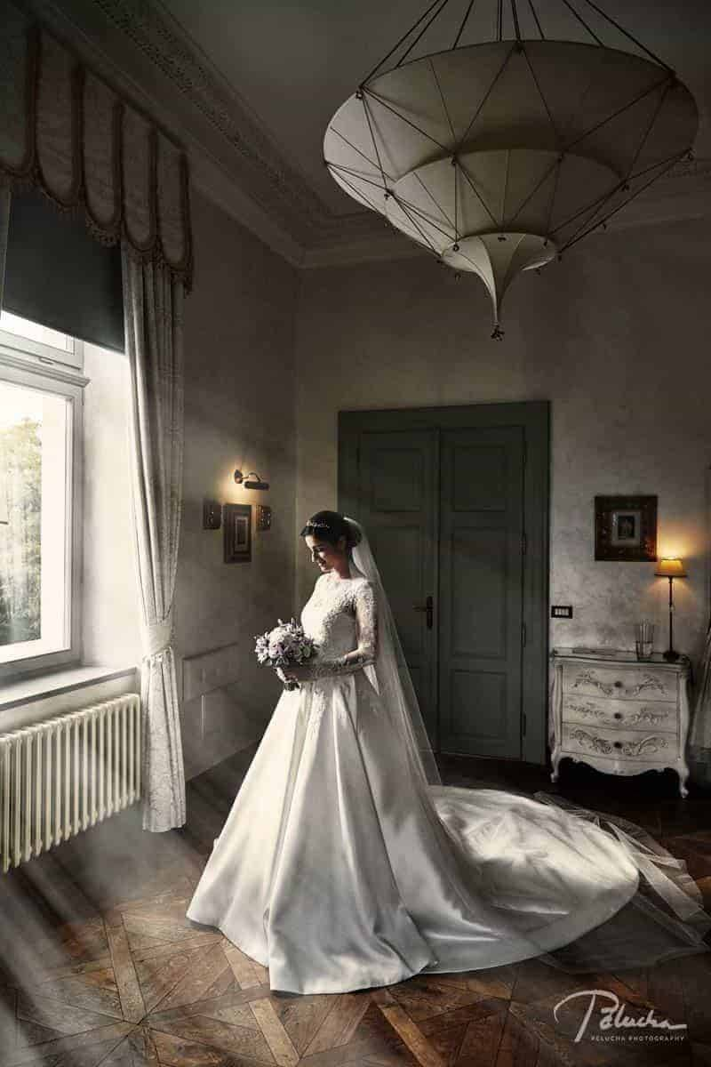 prague wedding by pelucha 30 - Luxury Wedding Gallery